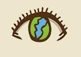 עין העולם