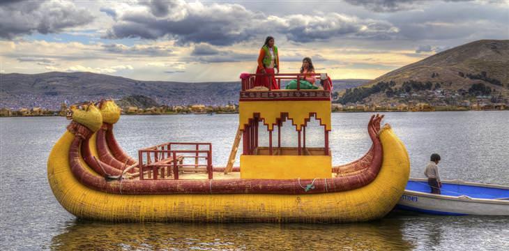 סירת טוטורה