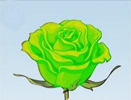 מבחן ורדים