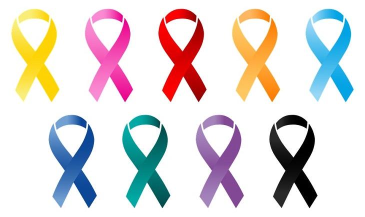 השפעות שליליות של קולה על הגוף: סרטים צבעוניים של האגודה למלחמה בסרטן