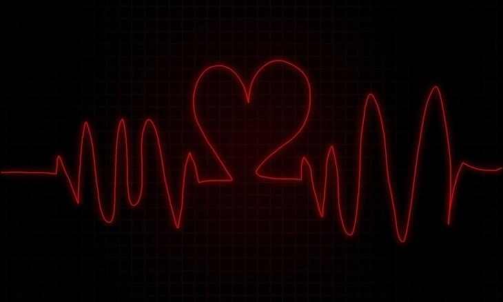 יתרונות בריאותיים של שסק: מוניטור לב