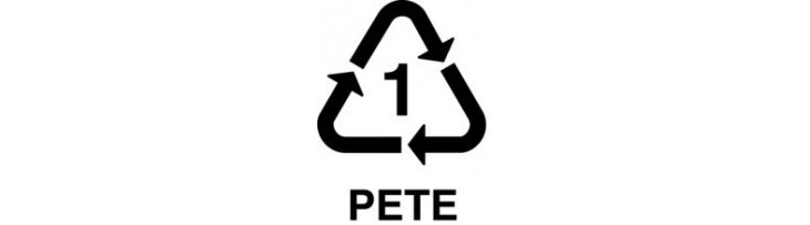 1 - PETE