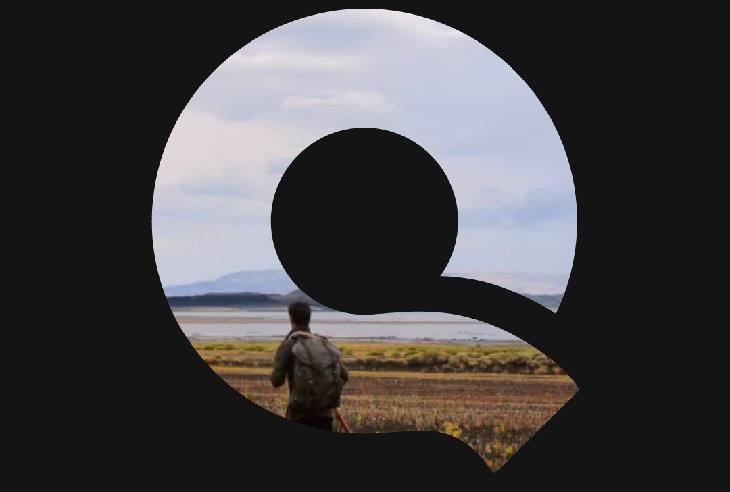 מדריך לשימוש באפליקציית Quik: מסך ראשי