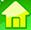 טאקי משודרג: בית