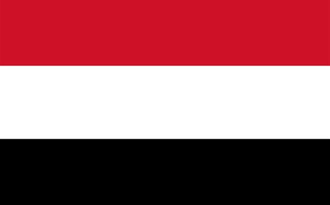 דגל תימן