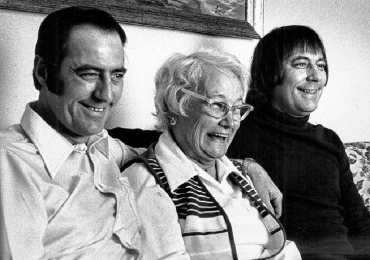 צירופי מקרים בהיסטוריה: התאומים ג'ים לואיס וג'ים ספרינגר