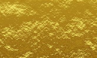 כישרון חבוי לפי צבעים: צבע זהב