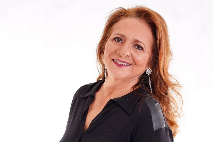 התמודדות עם תסמיני גיל המעבר: אישה בגיל המעבר