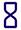 משחק מבוכים: שעון חול