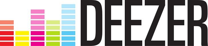 מדריך לשימוש בשירות דיזר: הלוגו של דיזר