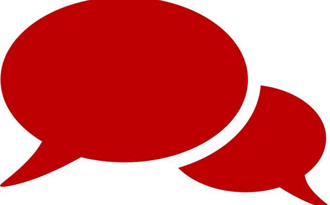 מבחן עברית: בועות דיבור