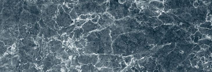 דברים שאסור לנקות עם חומץ: משטח אבן