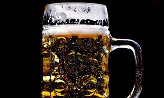 בחן את עצמך: כוס בירה