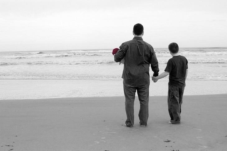 שאלות שחשוב לשאול את ההורים שלנו: