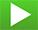 באבלס מונדיאל: חץ