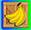 קוף מרחף: בננות