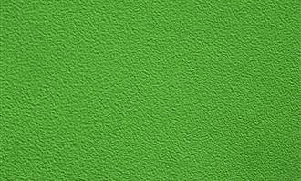 בחן את עצמך: צבע ירוק