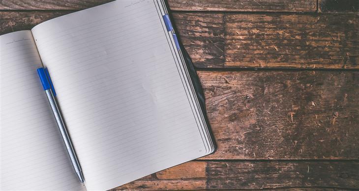 חרדת מערכת יחסים: חברת ועליה עט