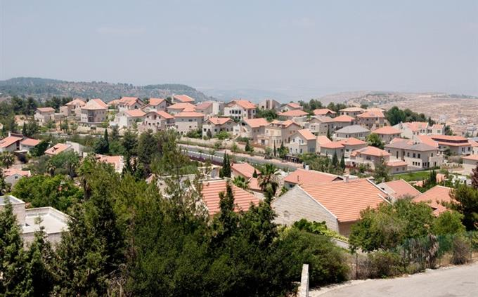 טריוויית מקור השם: שכונה בהר אדר