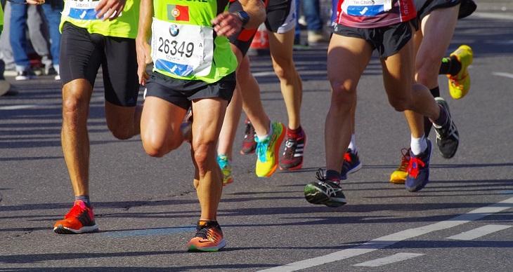 מנגנונים פסיכולוגיים שכדאי להכיר: ספורטאים רצים