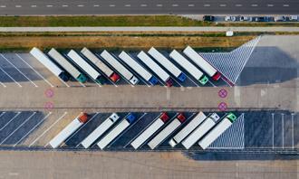 מצא את ההבדלים: משאיות