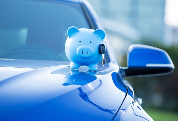 השוואת ביטוח רכב: קופת חיסכון על מכונית