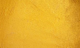 מבחן צבעים ואושר: צהוב