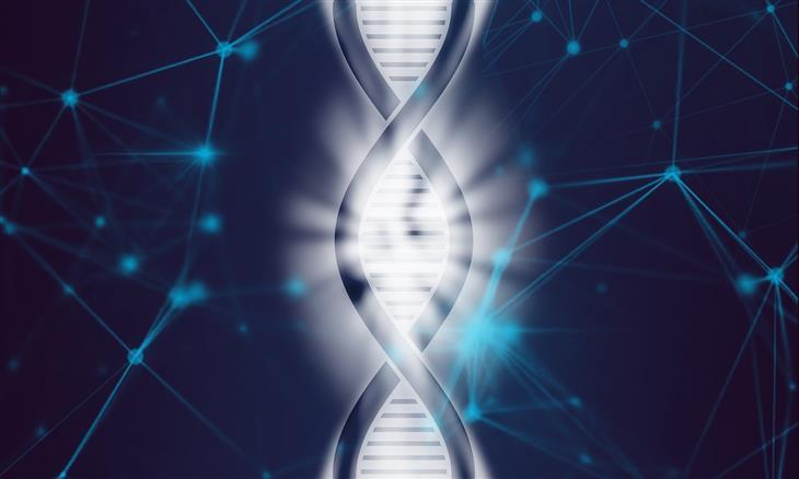 חידושים בתחום הרפואה: רצף גנטי