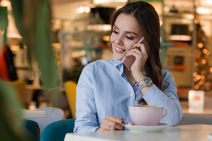 אפליקציות לשדרוג ניהול שיחות בסמארטפון: