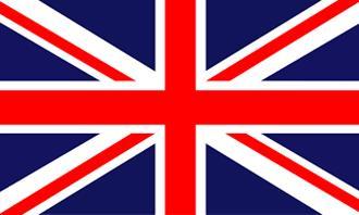 בחן את עצמך: דגל בריטניה