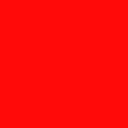 מה הצבע האהוב עליכם אומר על מי שאתם: אדום