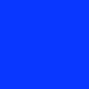 מה הצבע האהוב עליכם אומר על מי שאתם: כחול