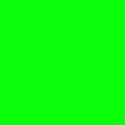 מה הצבע האהוב עליכם אומר על מי שאתם: ירוק