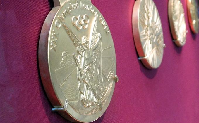 טריווית הישגי ספורט ישראלי: מדליות כסף
