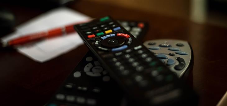 אפקט זייגרניק: שלטי טלוויזיה