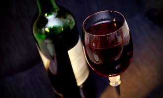 מבחן אישיות: יין