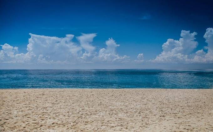 טריוויית הכרת הארץ: חוף ים