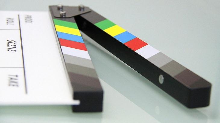 סרטים קלאסיים שכמעט ולא נעשו: קלאפר