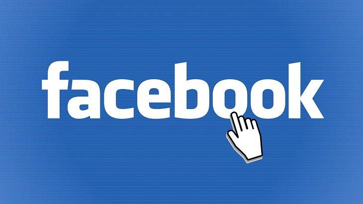 21 עובדות על פייסבוק: סמליל פייסבוק
