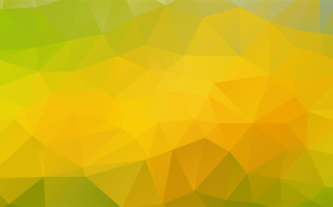 מבחן זיכרון: רקע צהוב