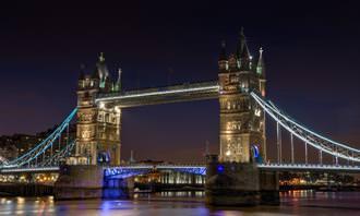 מצא את ההבדלים: מצודת לונדון