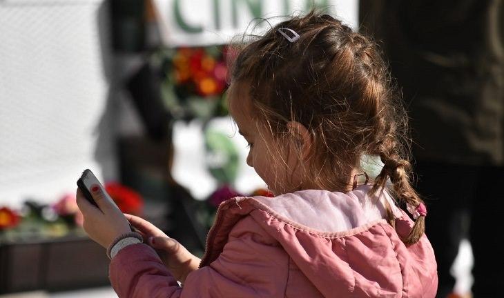 איך למנוע דימוי גוף שלילי בקרב ילדים:
