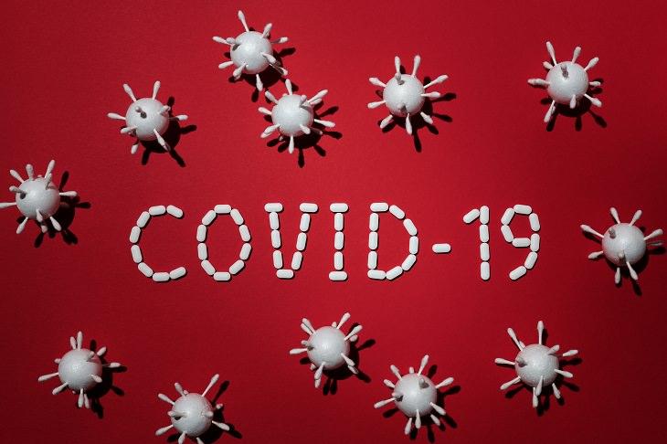 מחקר על הקשר בין נגיף הקורונה למוח: COVID-19, ומסביב נגיפי קורונה