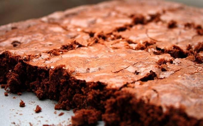 מבחן עברית: עוגיות שוקולד