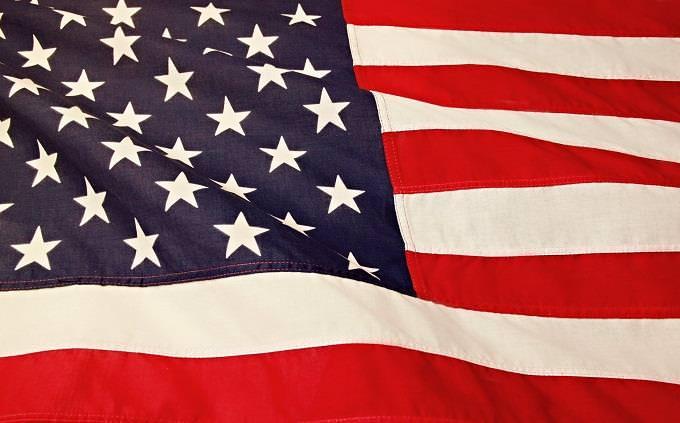 טריוויית ידע כללי: דגל ארצות הברית