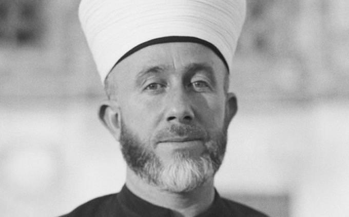 מיתוסים על השואה: אמין אל-חוסייני