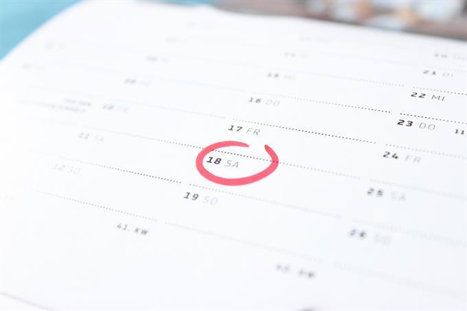 איזה סמל ישראלה אתה - לוח שנה