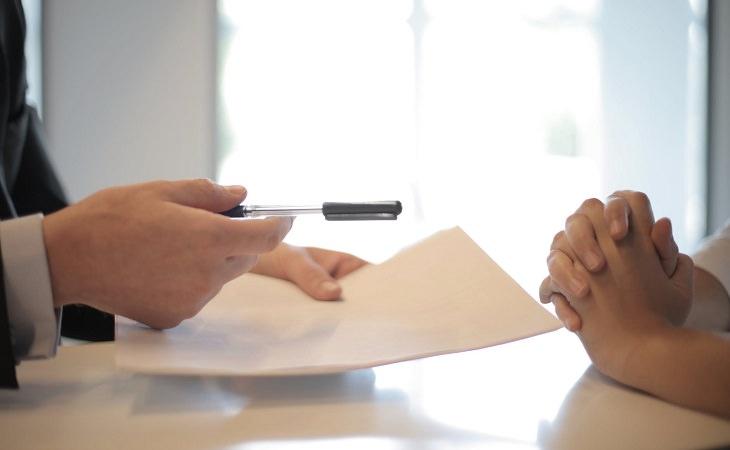 דיני עבודה בתקופת הקורונה: משא ומתן על חוזה
