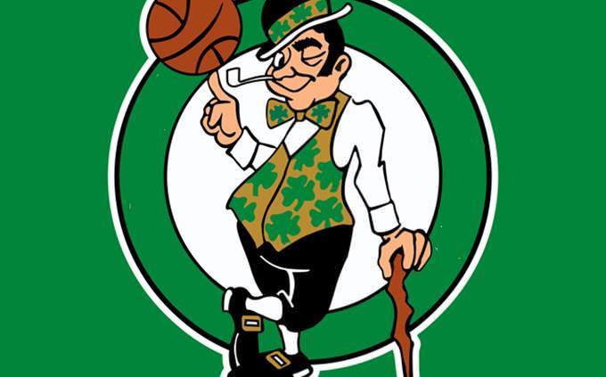 חידון סמלי קבוצות ספורט: סמל של קבוצת כדורסל אמריקאית