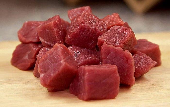 מדריכים שימושיים לבישול: חתיכות בשר